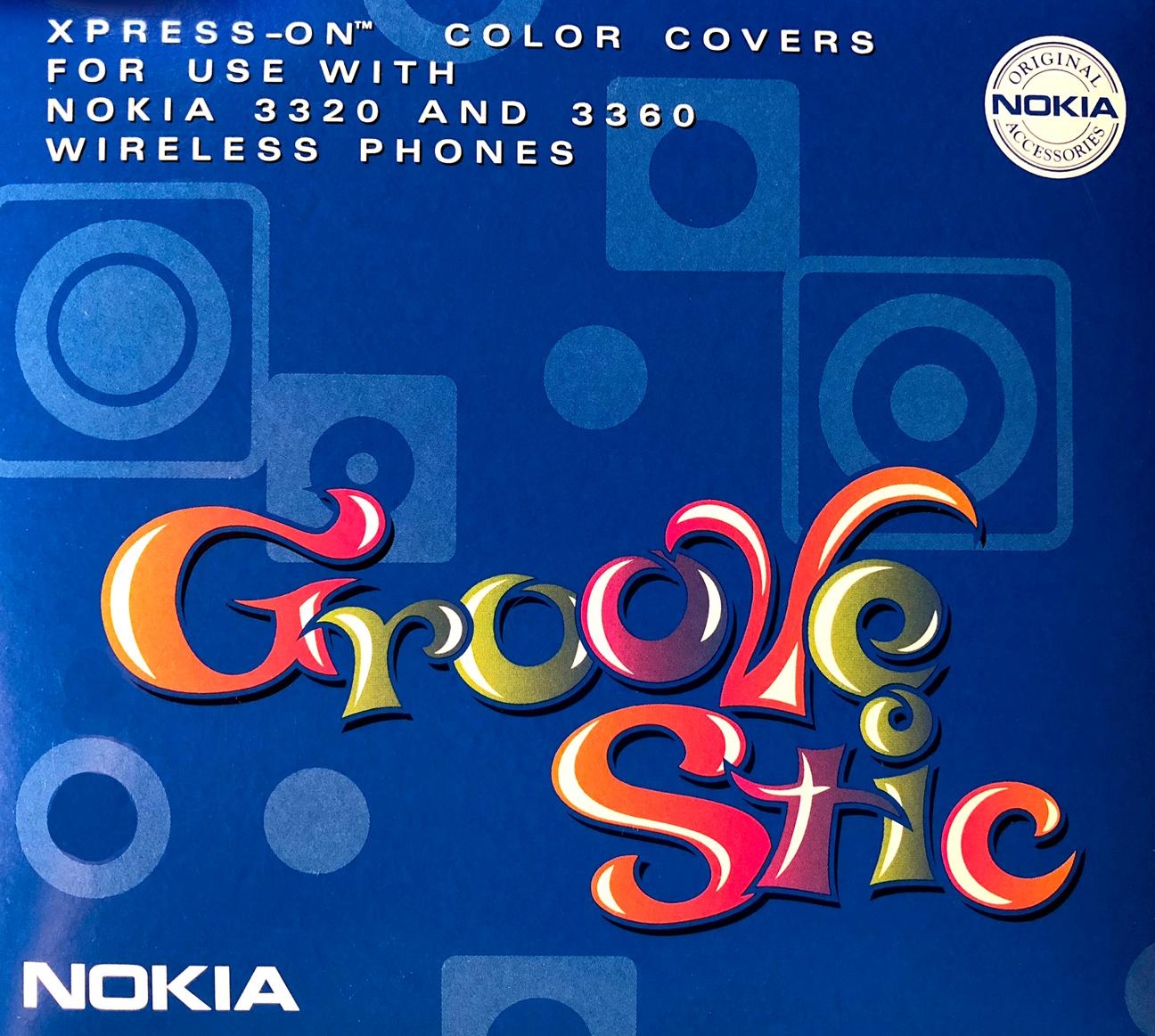 Groove Stic_01.jpg