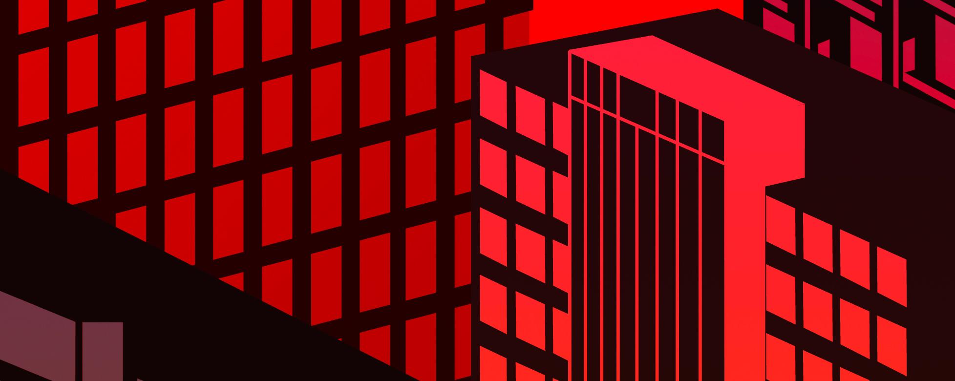 Buildings_01.jpg