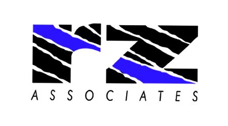 RZ logo.jpg