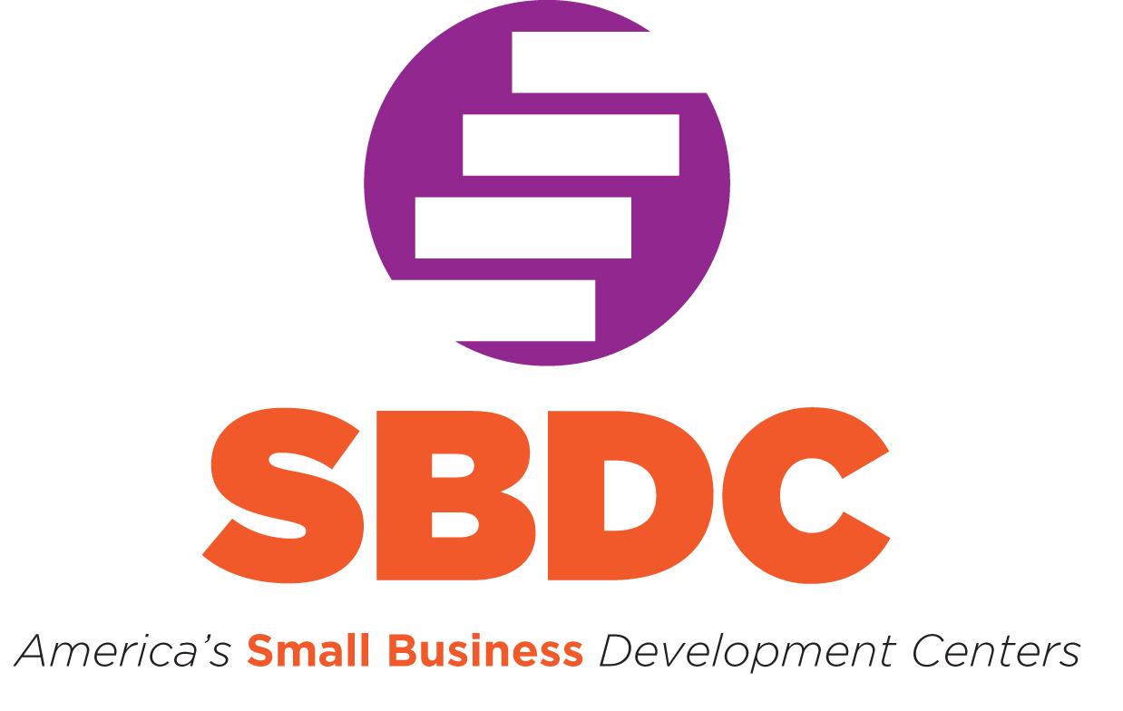 SBDC Brand Development_03-2.jpg