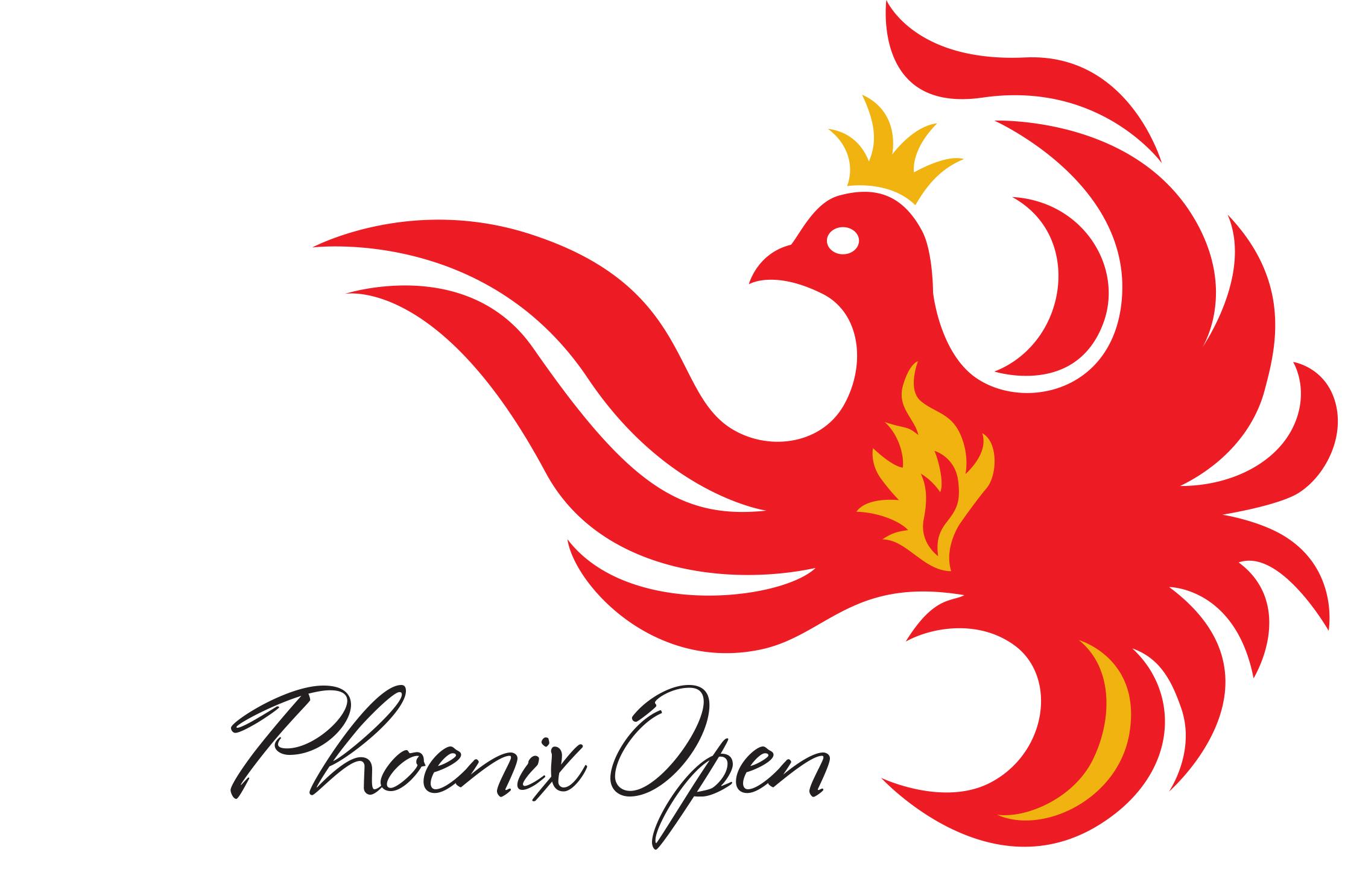 Phoenix Open Logo_01.jpg