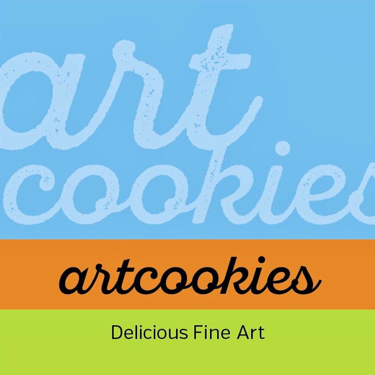 ArtCookies Tag_01.jpg