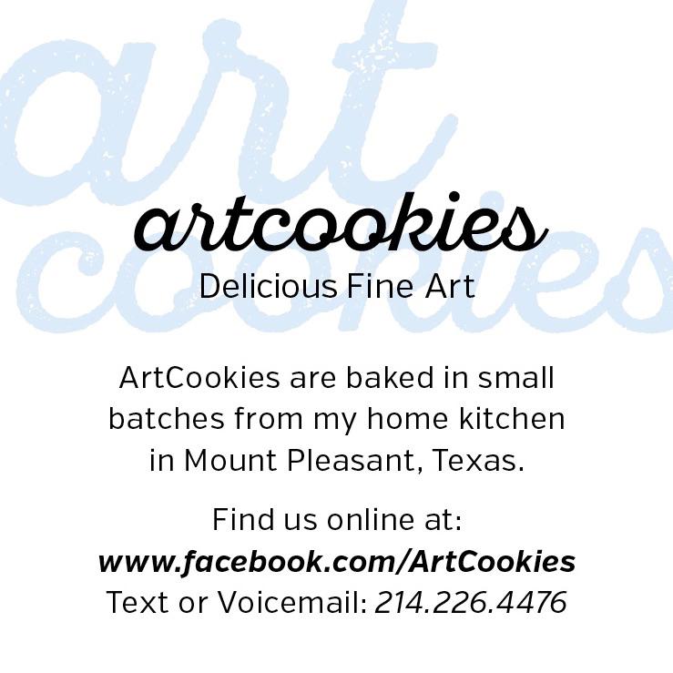 ArtCookies Tag_02.jpg
