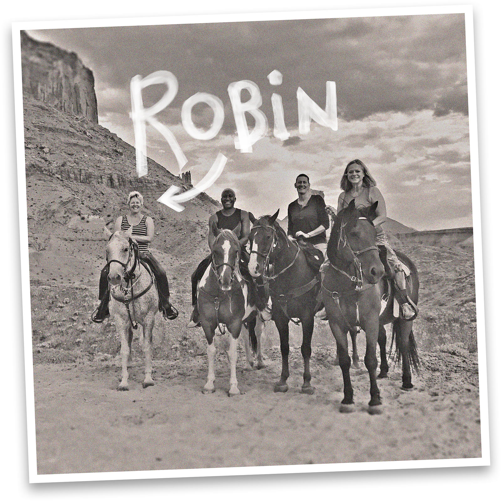 RobinPosse2C.jpg
