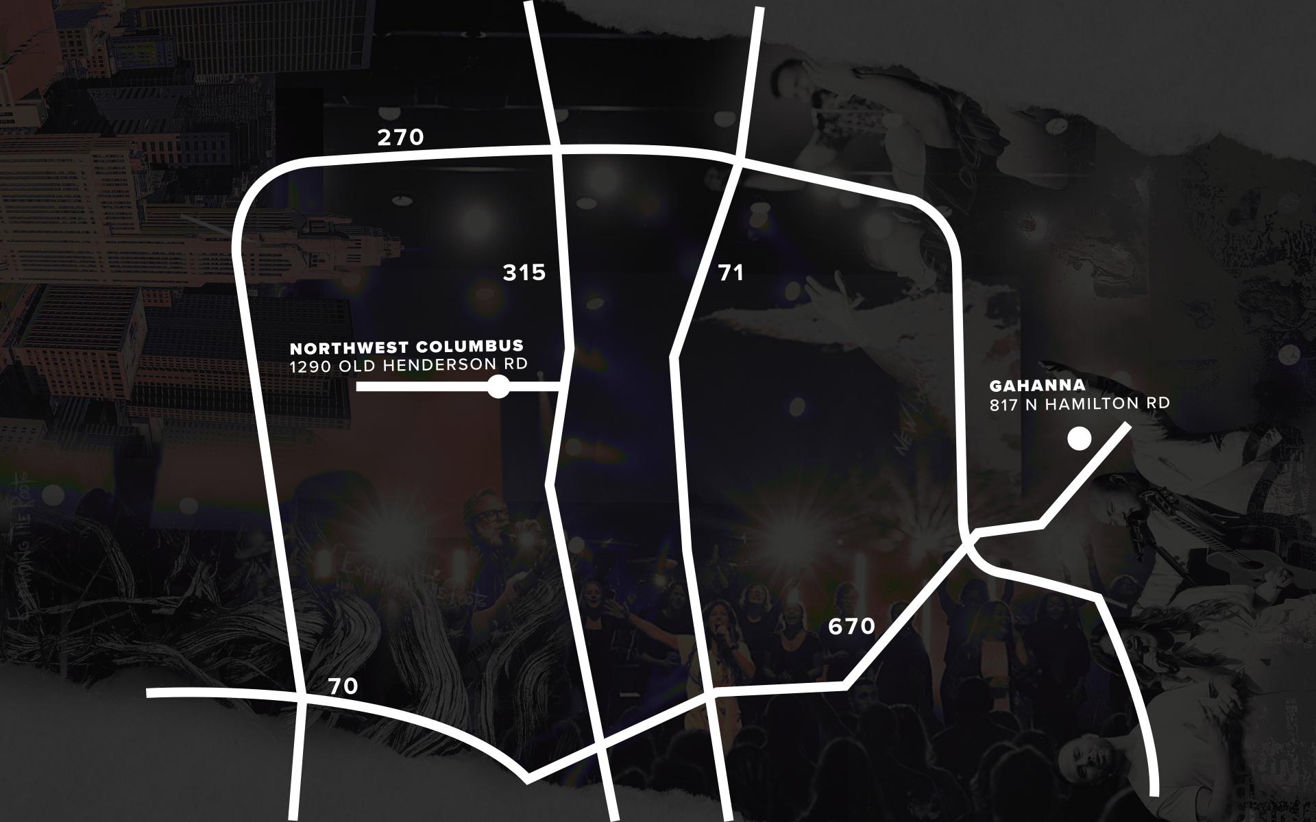 NWC MAP1.jpg