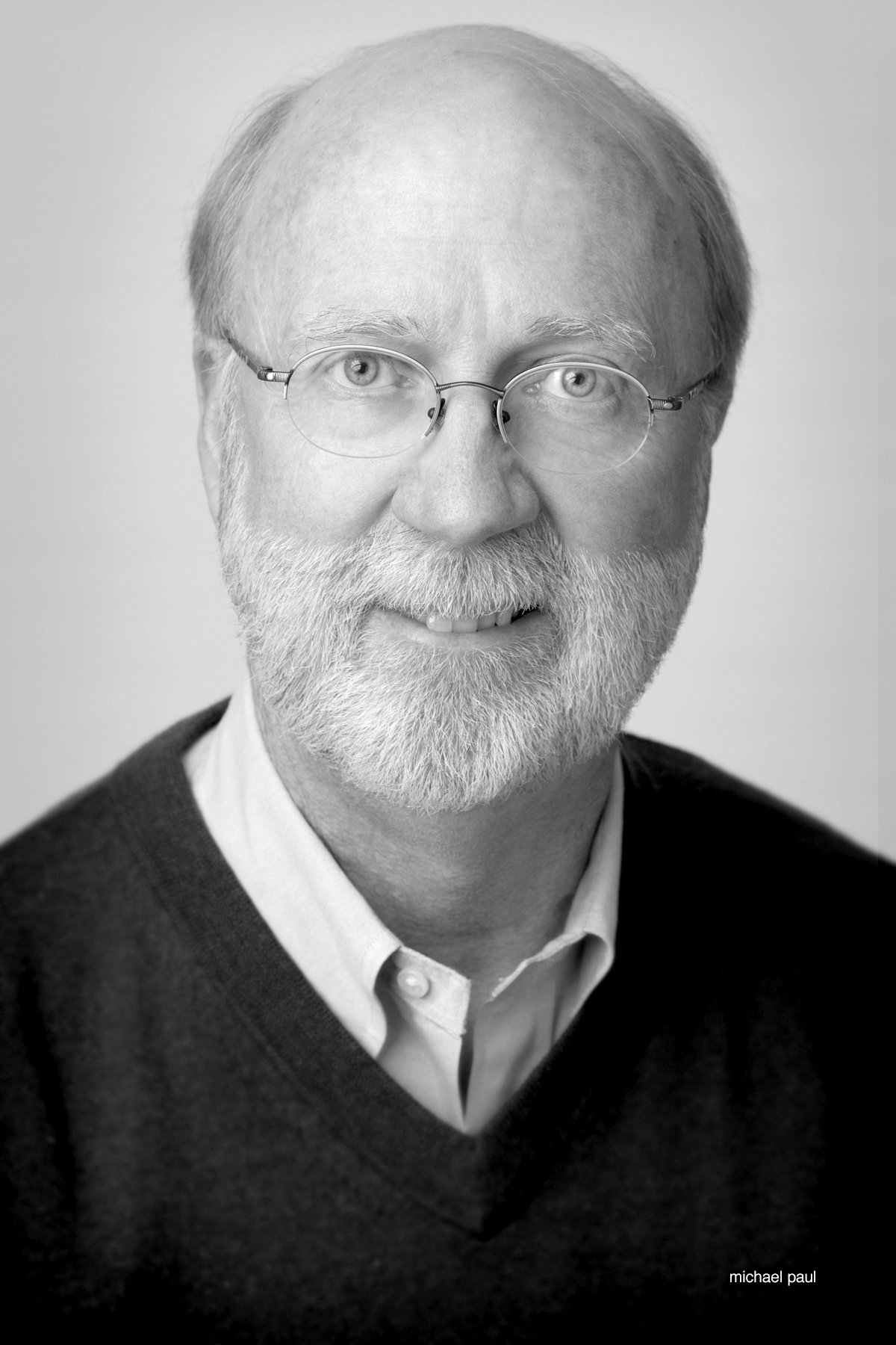 Dave Johnson - Managing Broker