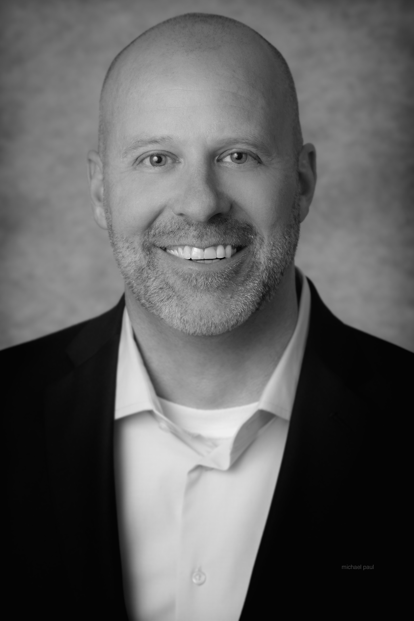 Shane Norris - General Counsel