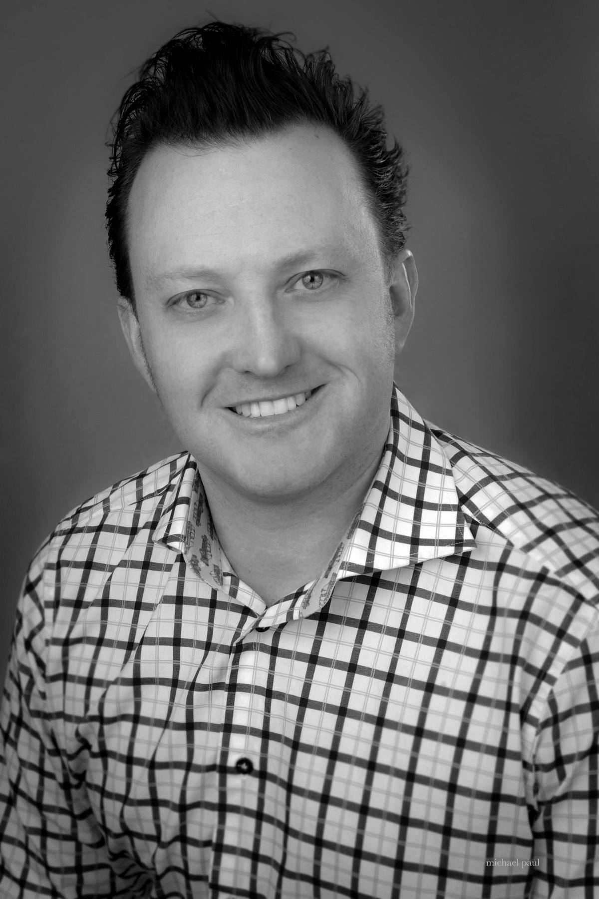 Joe Averett - Vice President, Communications