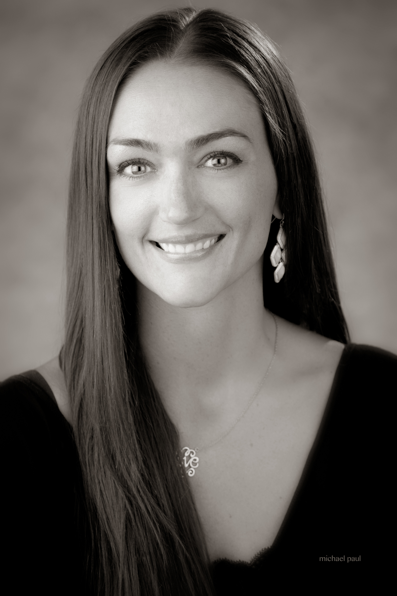 Kim Haskins - Vice President, Operations