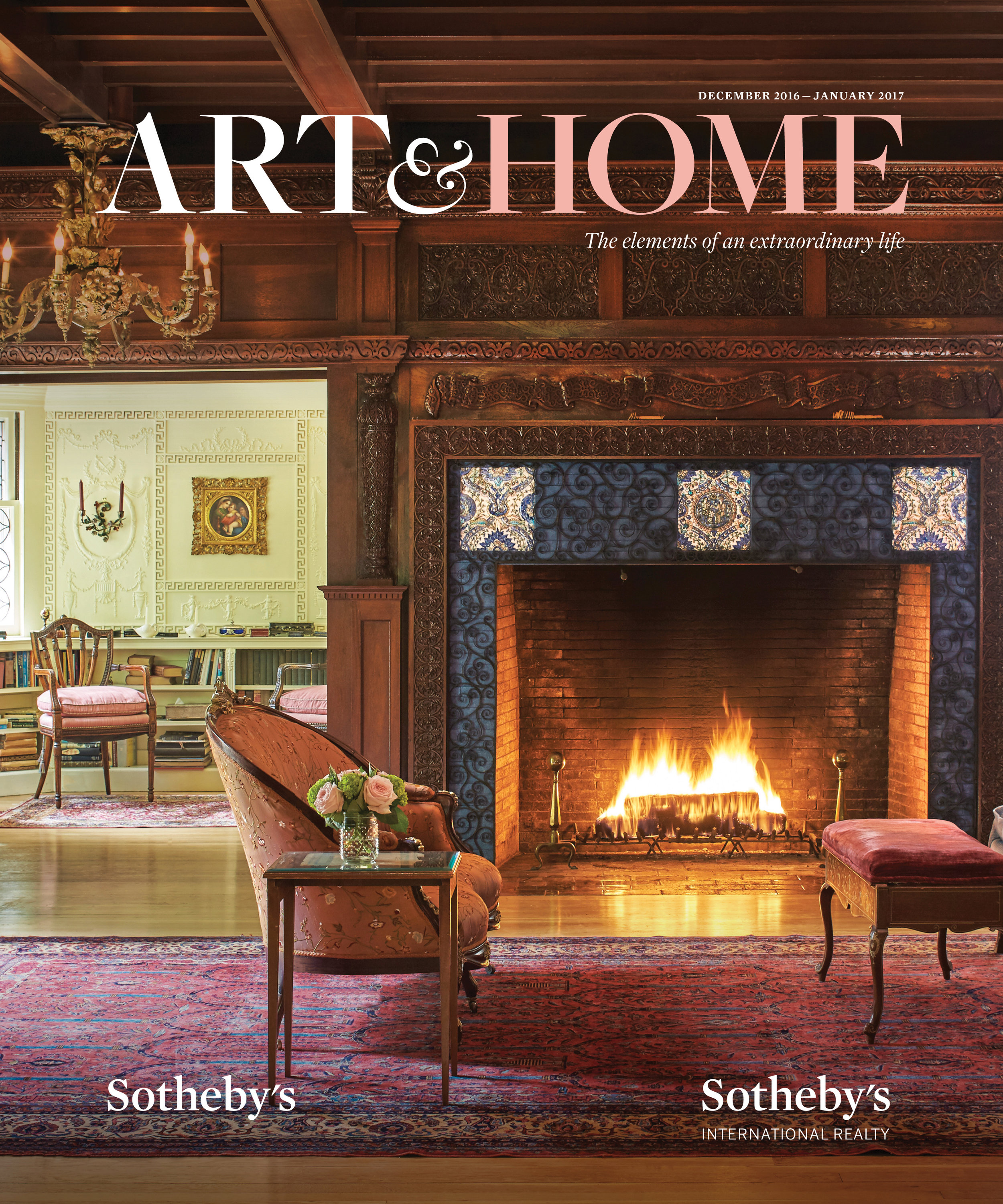 2017_auction_p14_digitaledition_cover_arthome.jpg