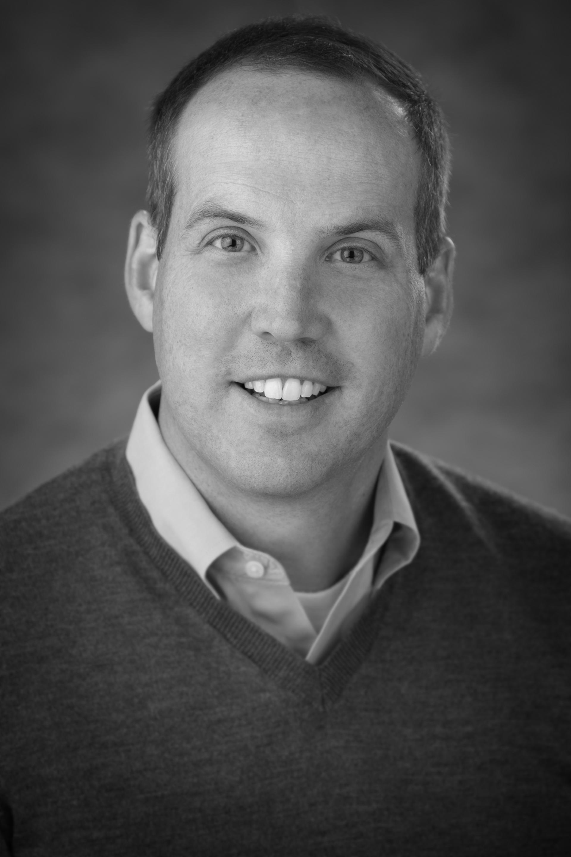 Adam Kirkham - Managing Broker - Salt Lake