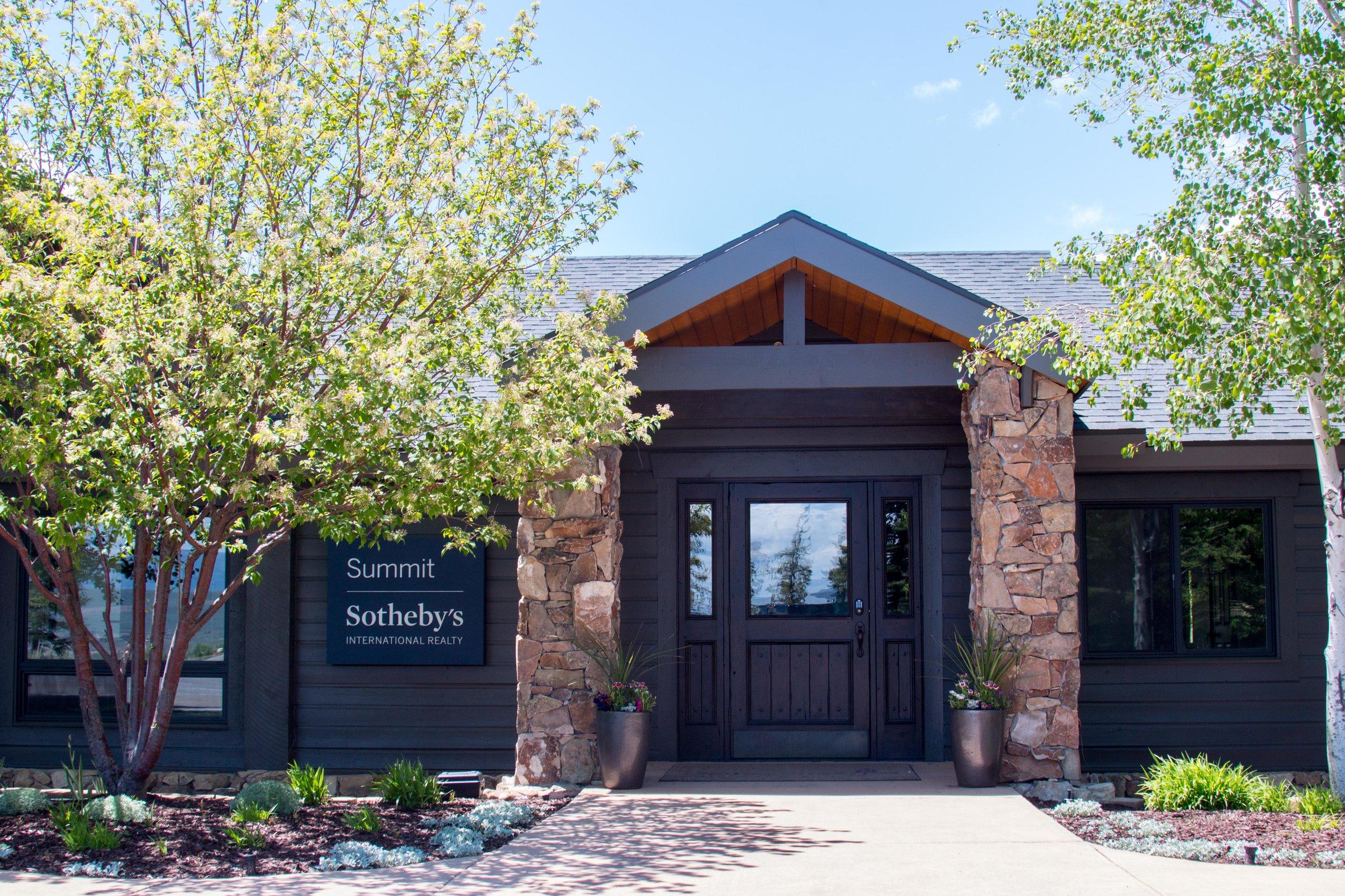 Glenwild - 7085 Glenwild DrPark City, Utah