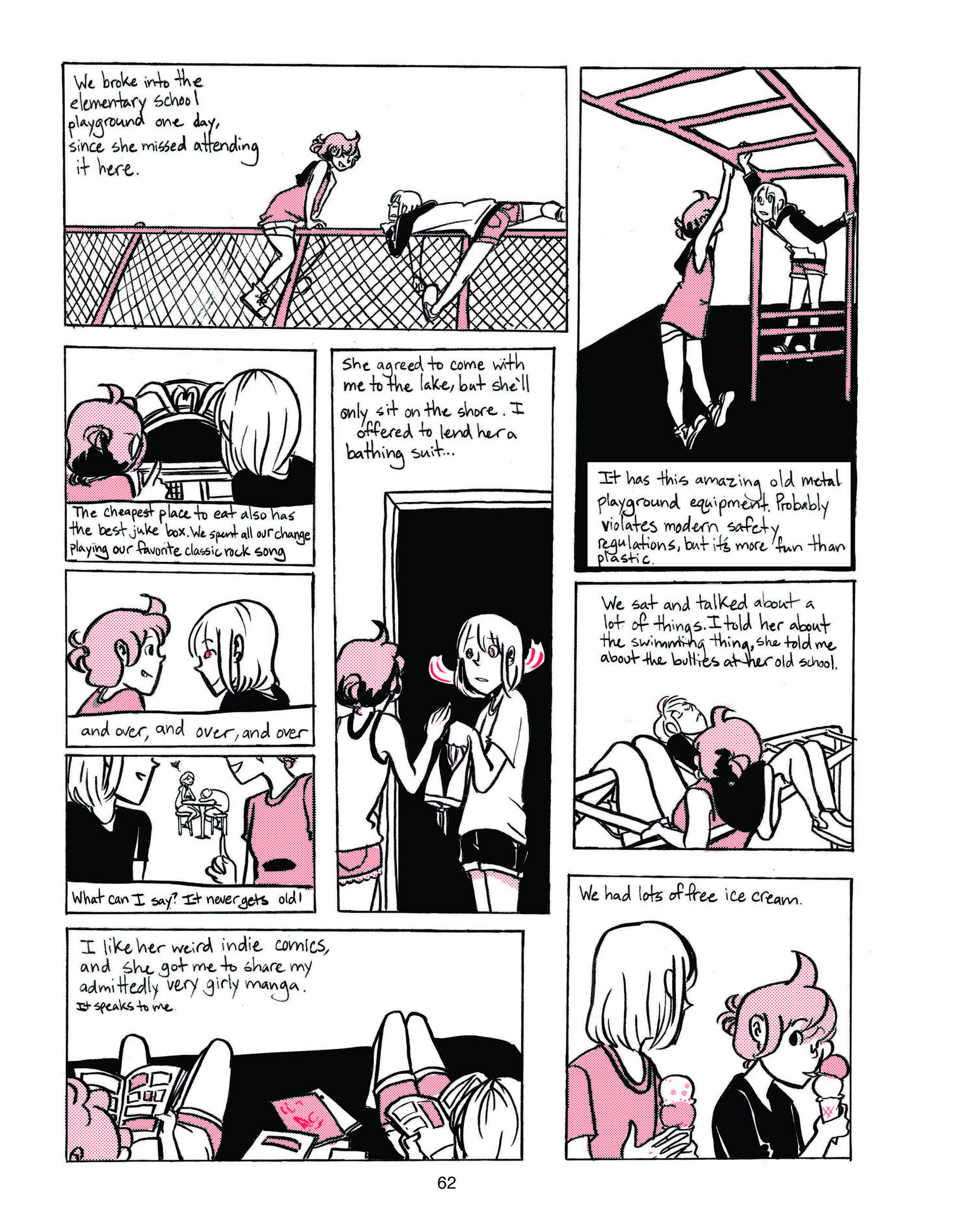 Lemonade_v2_Page_11.jpg