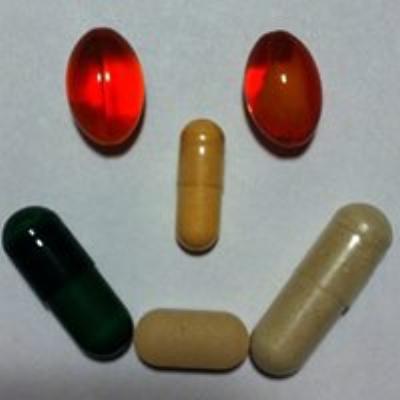 vitamins smile jocelyn's.jpg