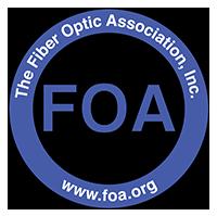 The_Fiber_Optic_Association_(FOA)_