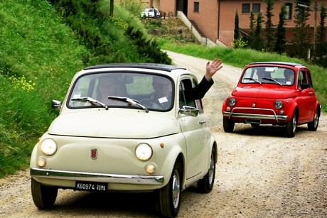 fiat_500_tour_evento_italiano_firenze.jpg