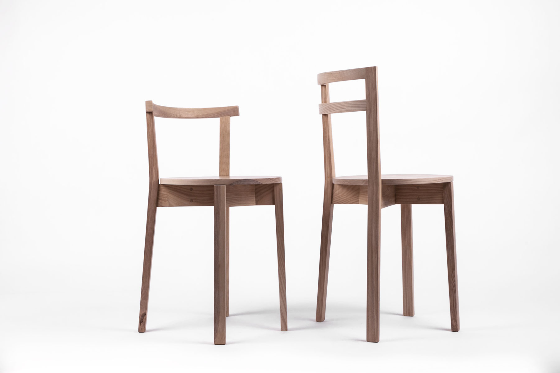 fin-cafe chair-cc-group.jpg