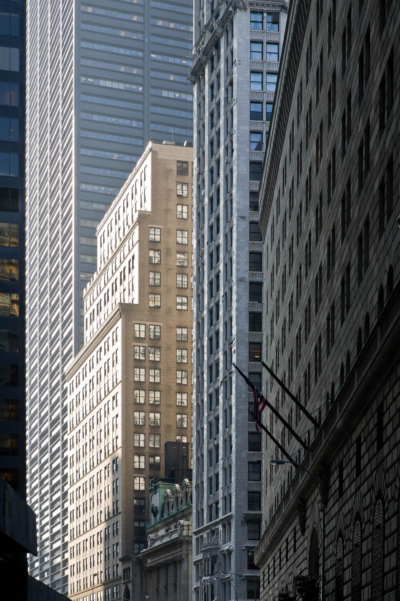 New York 347