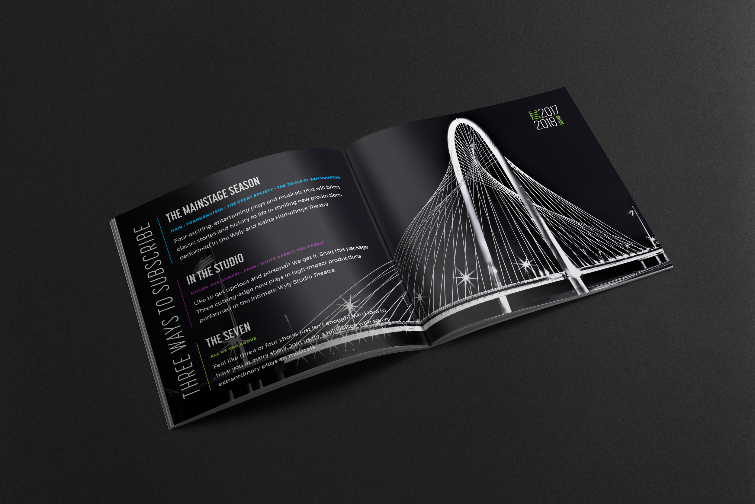 Port.DTC.01-brochure-square.jpg