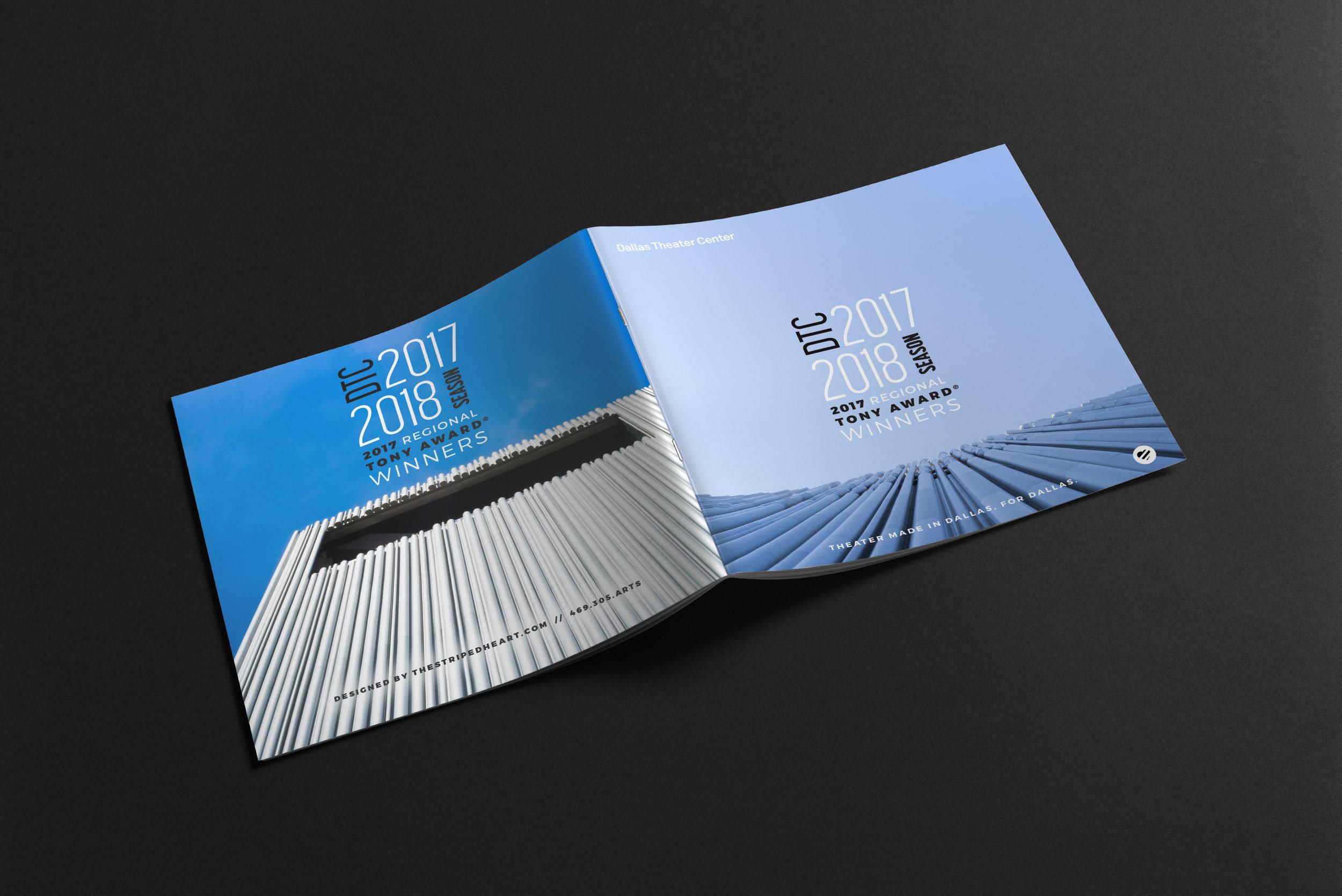 Port.DTC.02-brochure-square.jpg