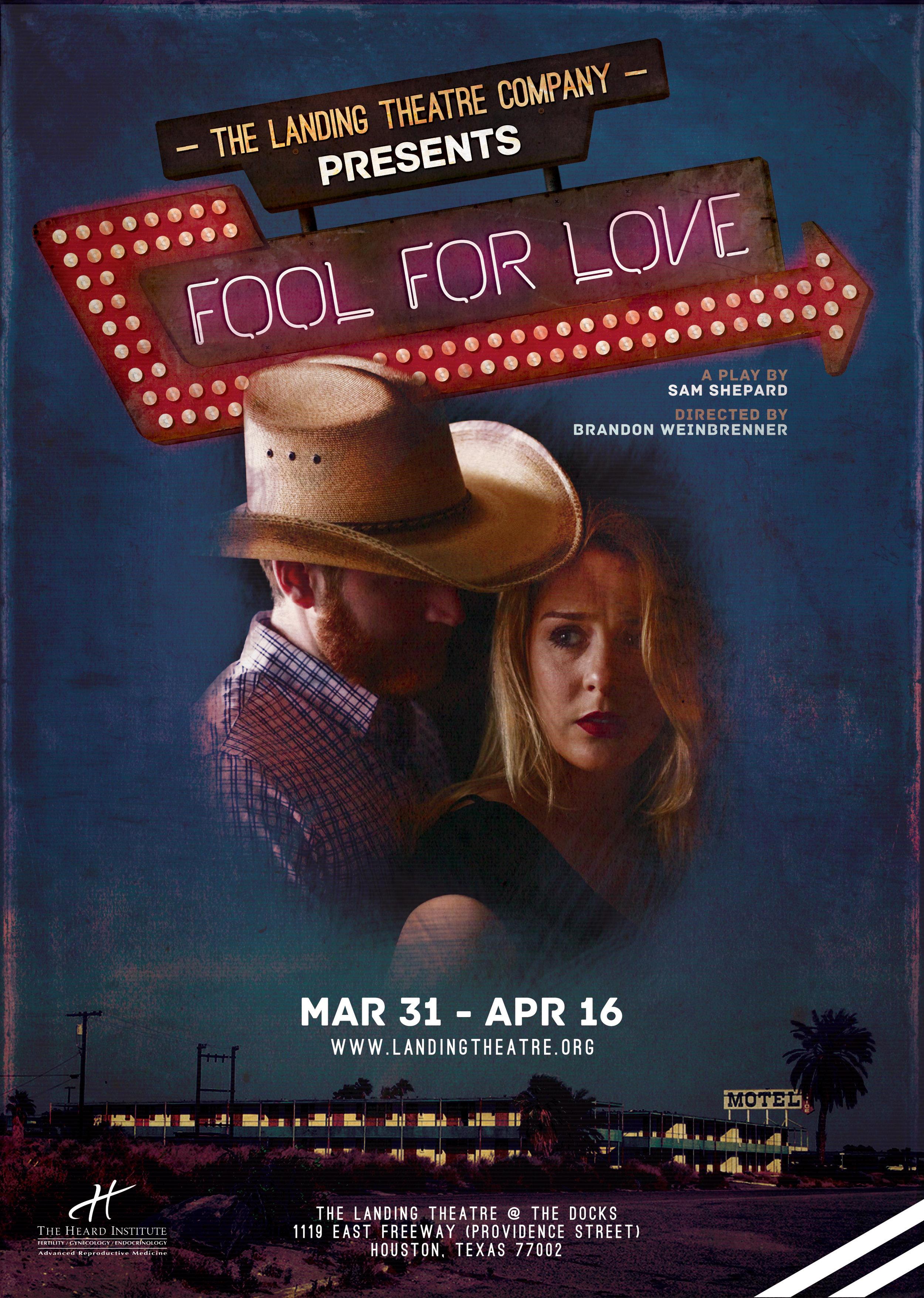 FoolForLove.Poster.Web.jpg