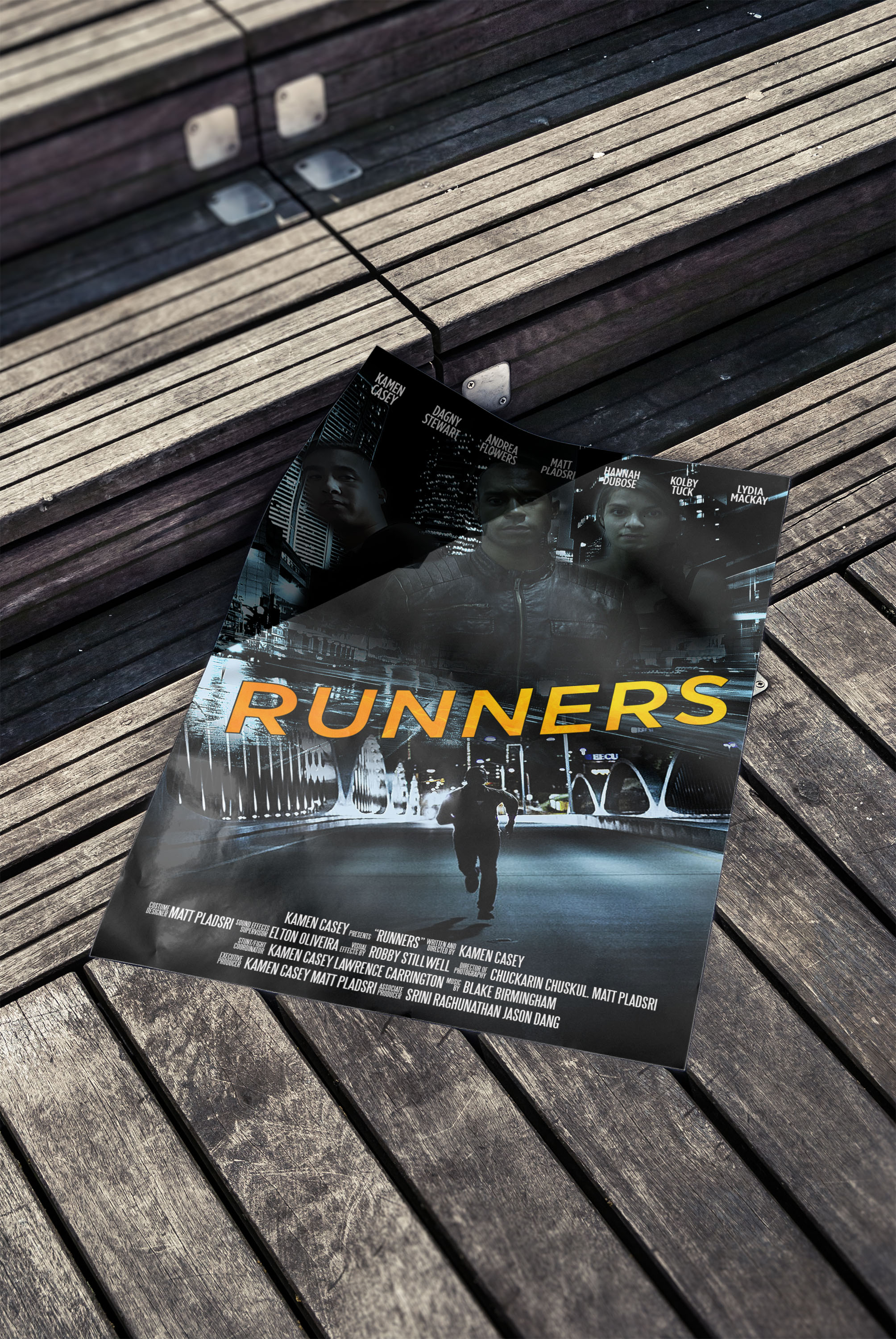 Runners - Poster Mock-up_vertical.jpg