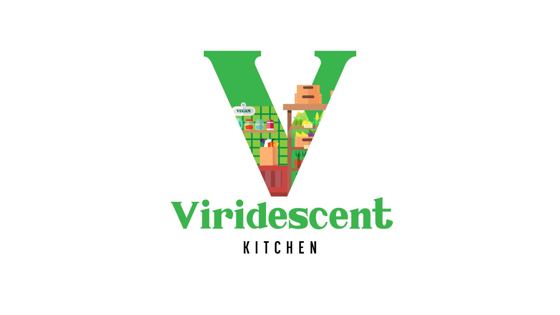 Viri_Logo-Stacked_RGB.jpg