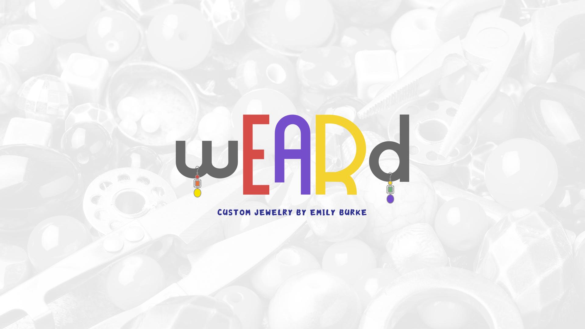Weard-Logo-Hero.jpg