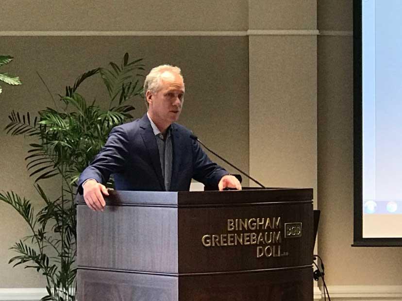 Mayor-Greg-Fischer-at-BGD-Reception.jpg
