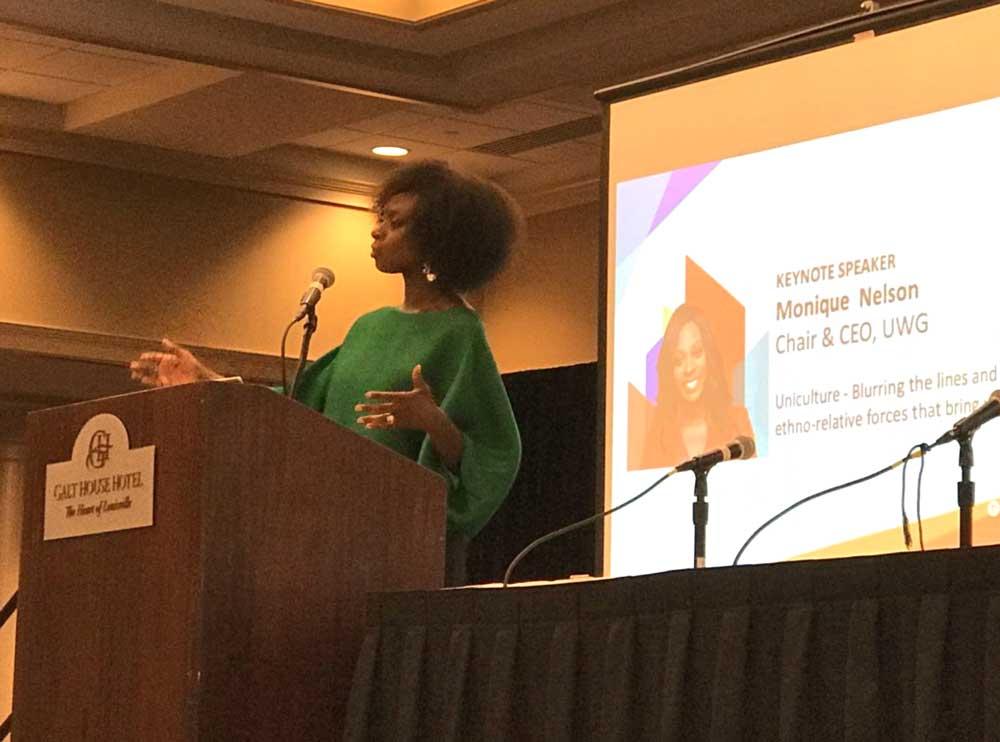 Monique-Nelson-Keynote-Speaker2.jpg