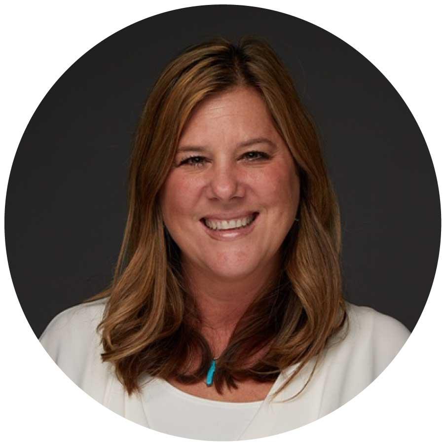 Marcia Tarnoff - Advisor