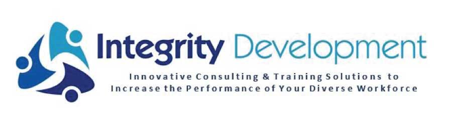 Integrity-Development-logo_web.jpg