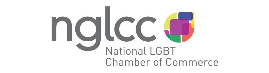 NGLCC-logo_web.jpg