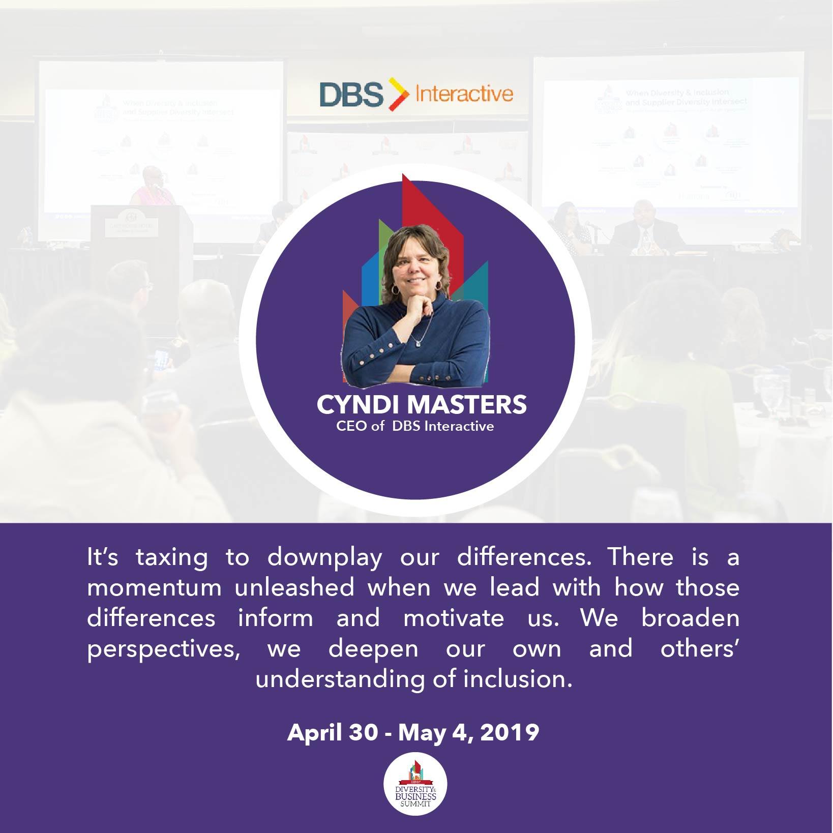 blog-highlight-cyndi-masters-08.jpg