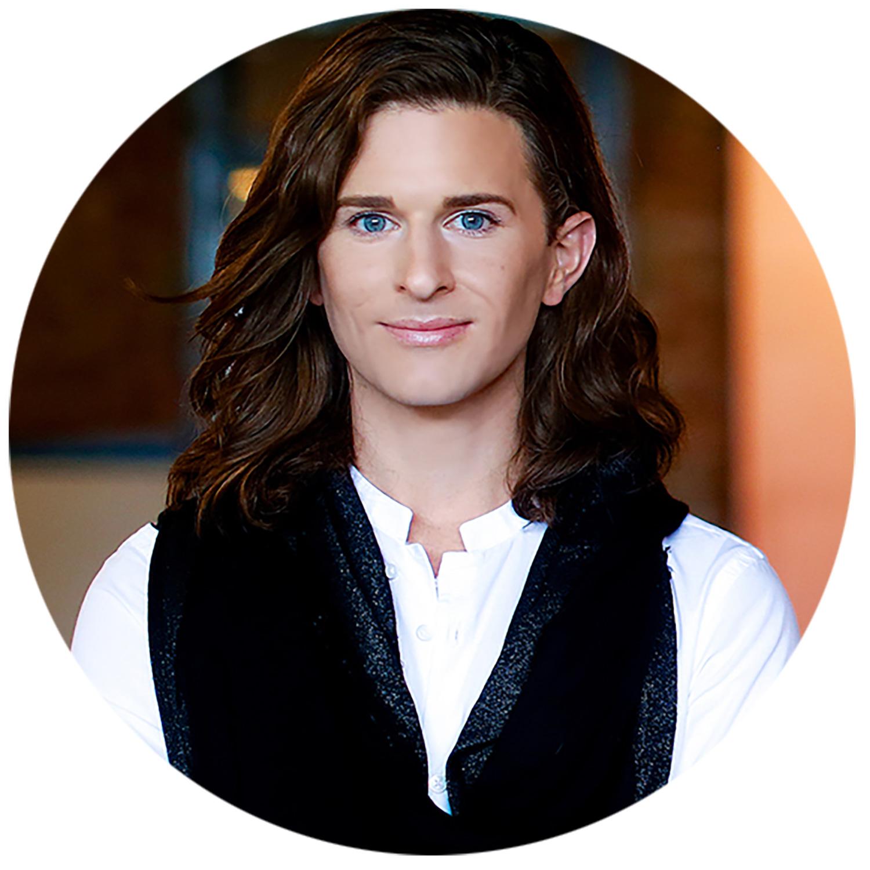 Josh Miller - Advisor