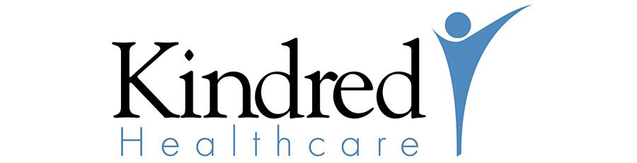 Kindred-Logo-SPEAKER-PAGE.jpg