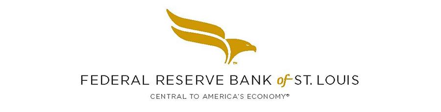 Federal-Reserve-Bank-Logo-SPEAKER-PAGE-2.jpg