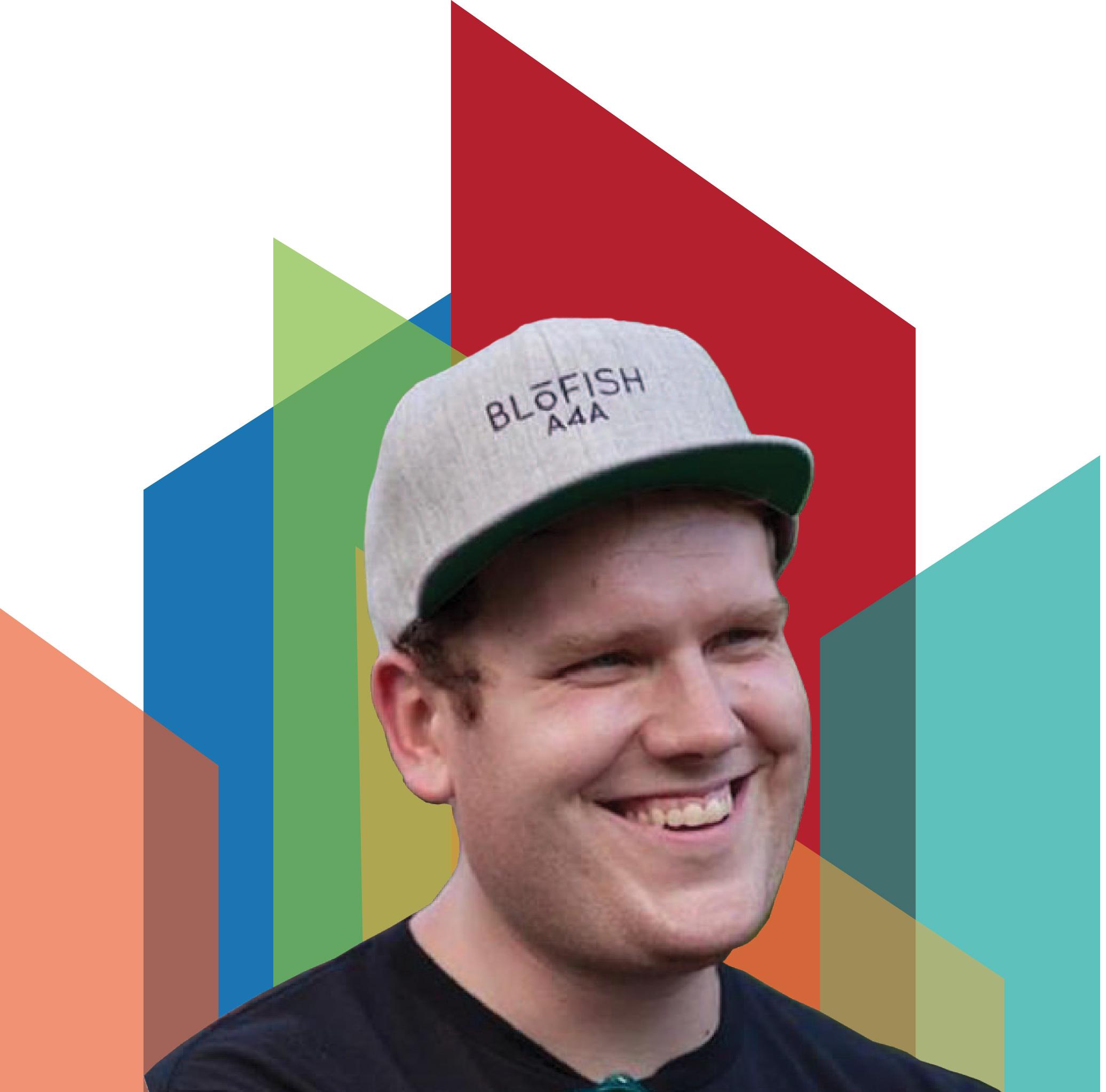 Zach-Meiners-SPEAKER-PAGE.jpg