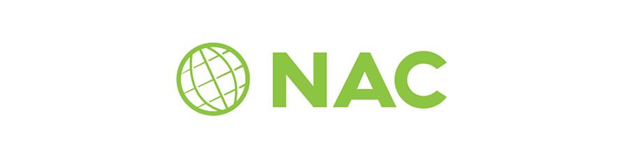 NAC-Logo-SPEAKER-PAGE-2.jpg