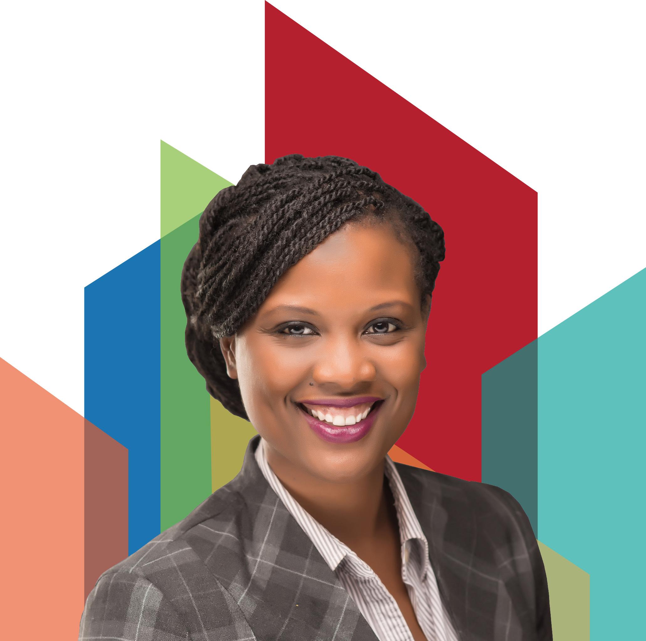 Eboni-Edwards-SPEAKER-PAGE.jpg