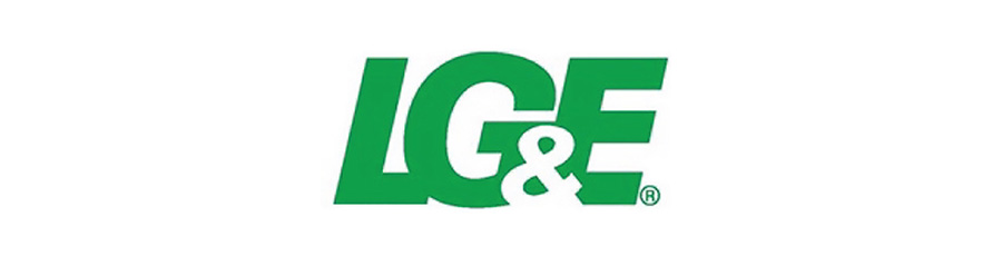 LG&E-Logo-SPEAKER-PAGE.jpg