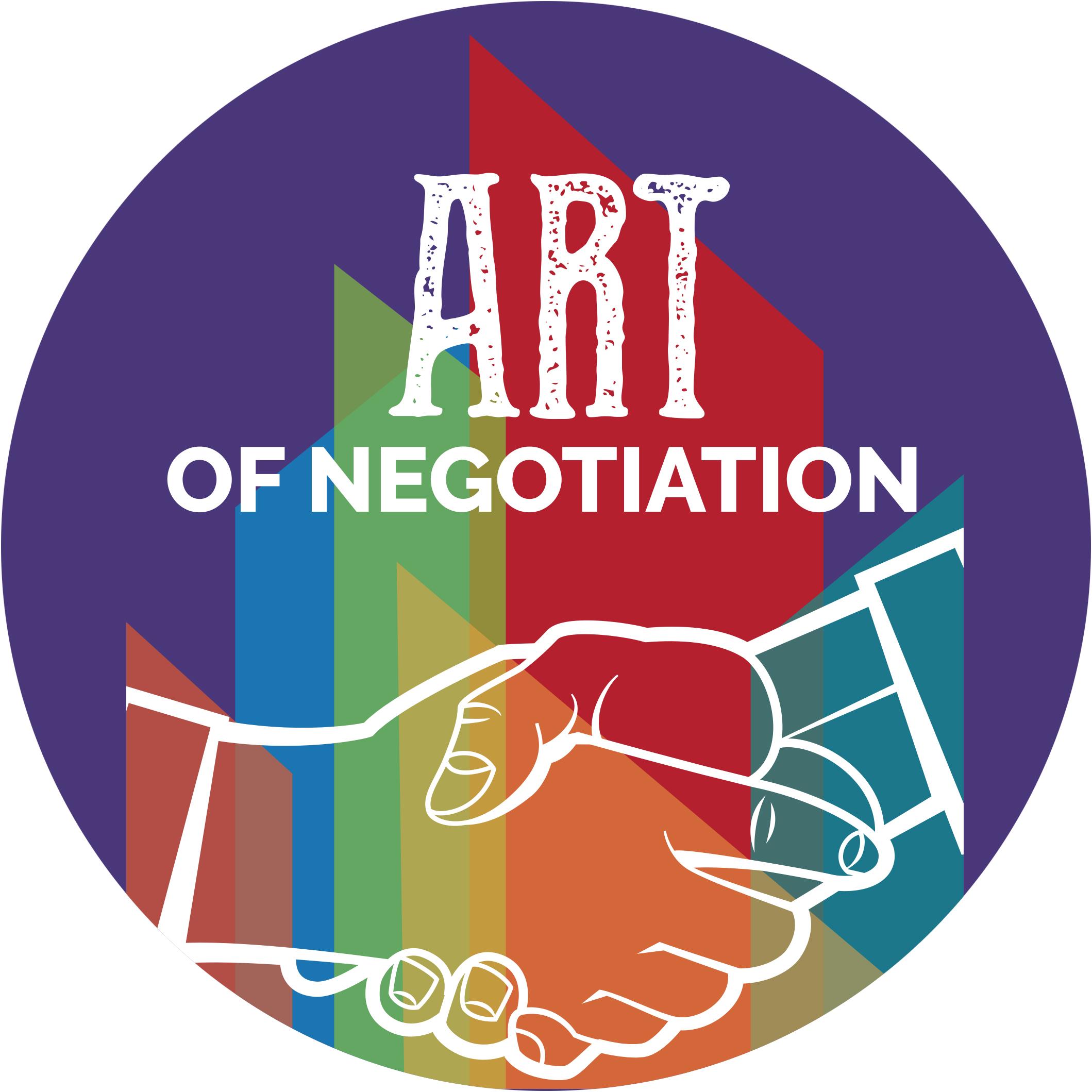 Art-of-Negotiation-Concept.jpg