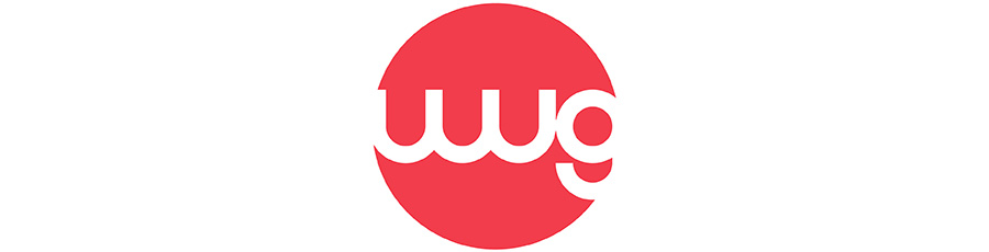 Uniworld-Logo-SPEAKER-PAGE.jpg