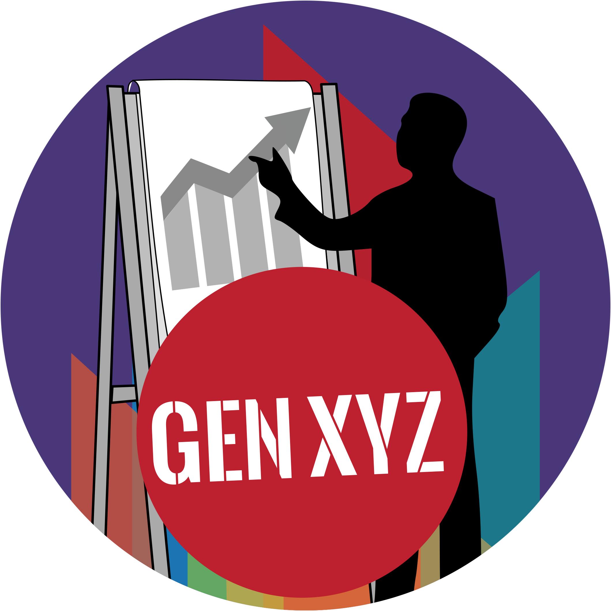 Graphic-GENXYZ-1.jpg