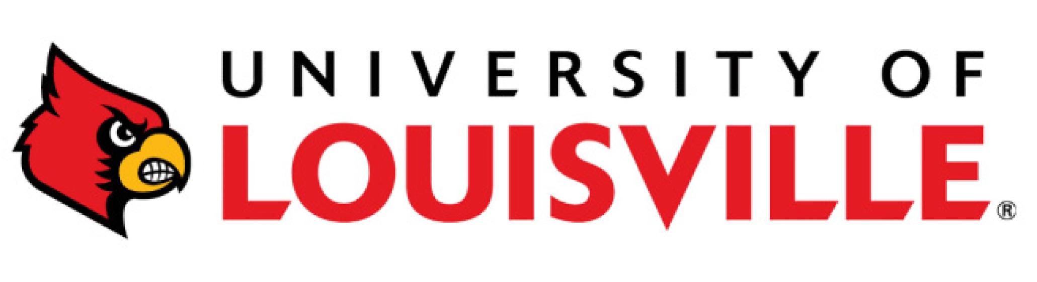 UofL-Logo-AON-PAGE.jpg