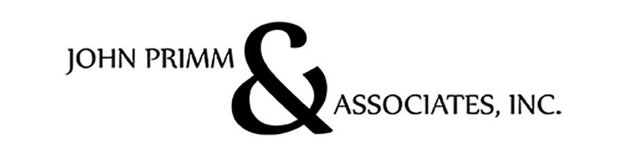 John-Primm-&-Associates-Logo-SPEAKER-PAGE.jpg