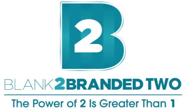 blank2brandedtwo_logo.png