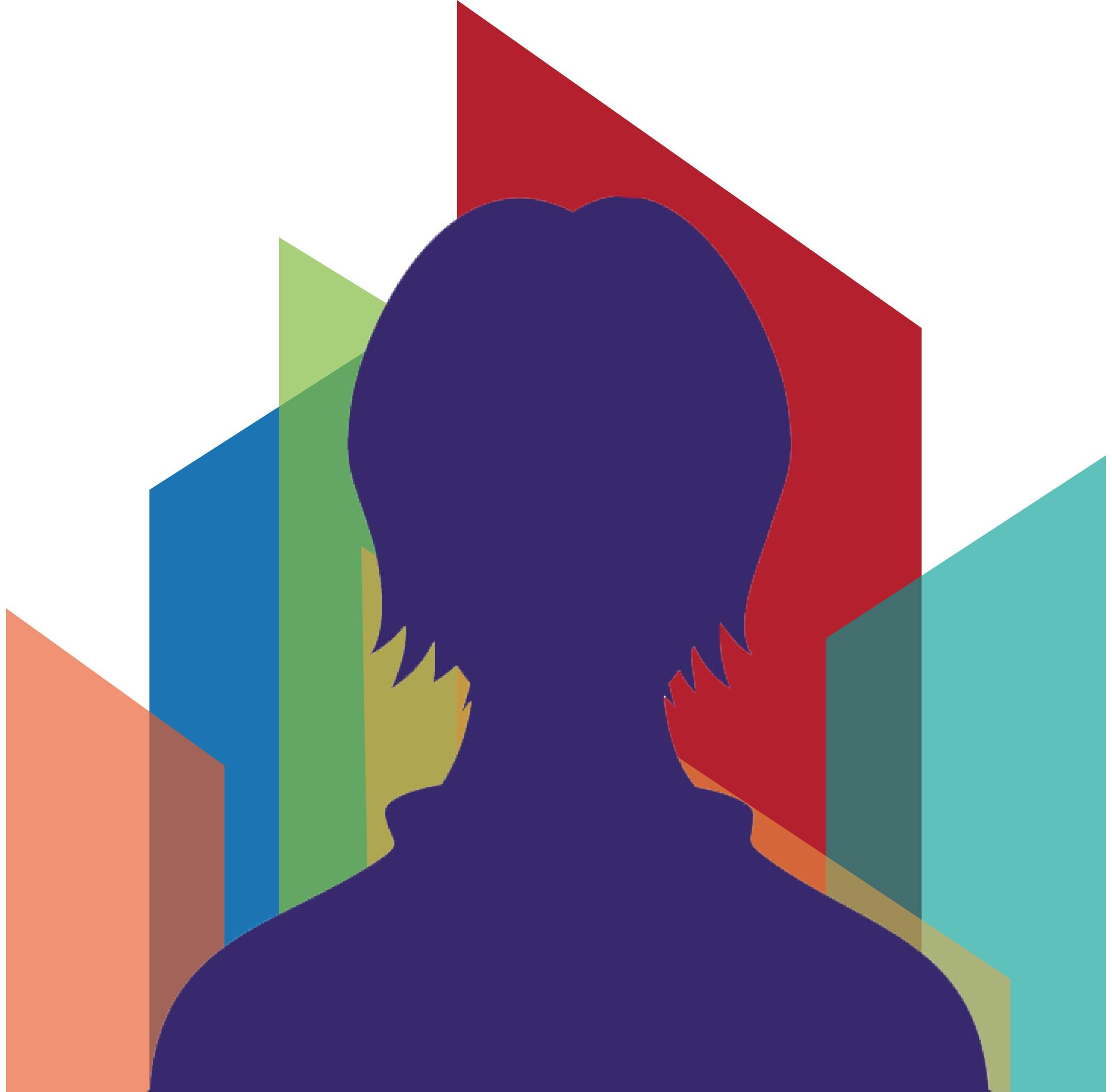Placeholder-Headshot-SPEAKER-PAGE.jpg