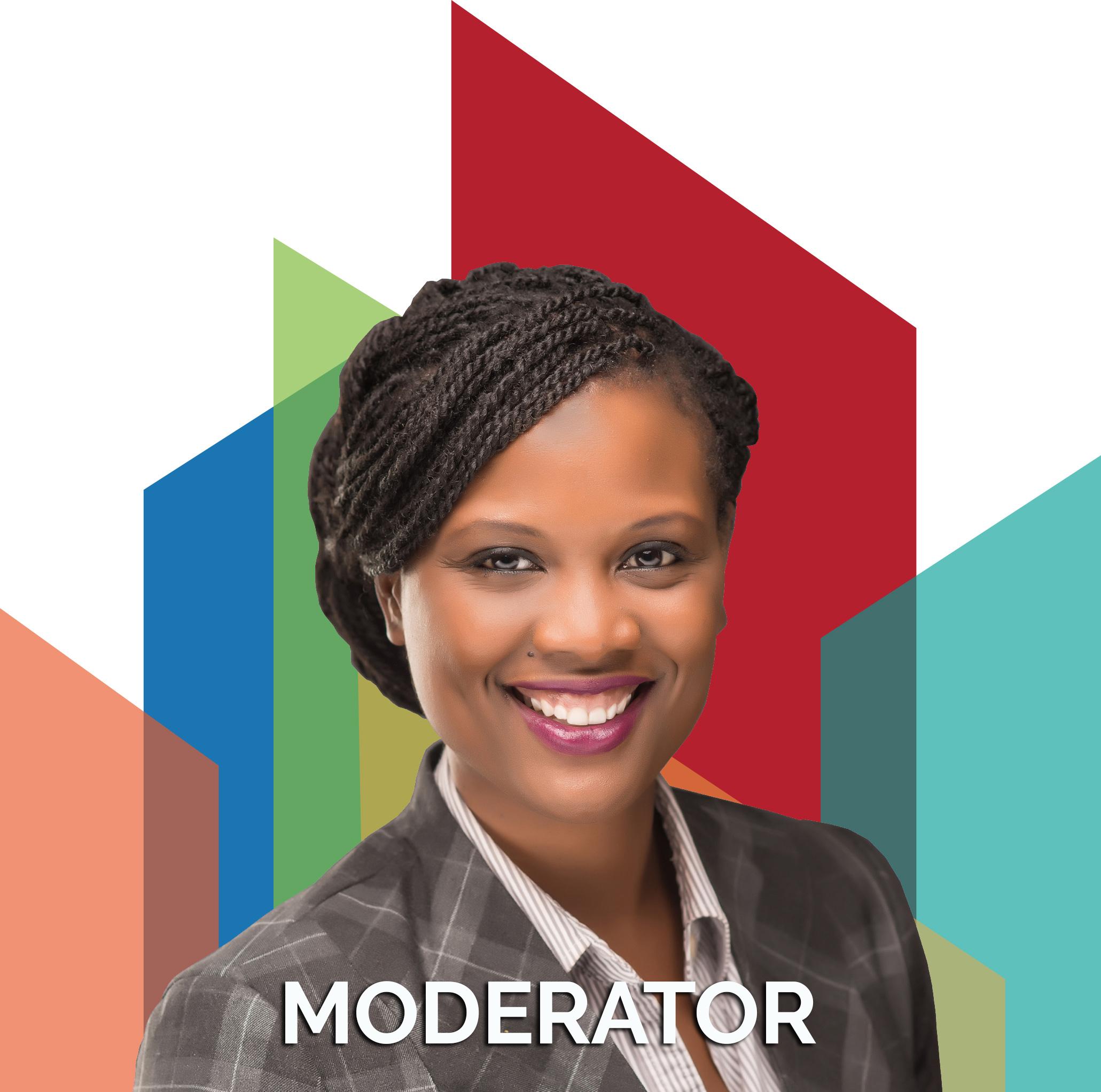 Eboni-Edwards-AON-PAGE-Moderator.jpg