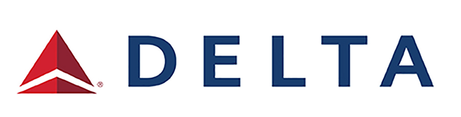 Delta-Logo-SPEAKER-PAGE-2.jpg
